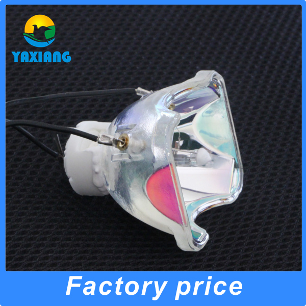 Compatible bare Projector lamp bulb VT85LP for VT480 VT490 VT491 VT495 VT580 VT590 VT595 VT695<br><br>Aliexpress