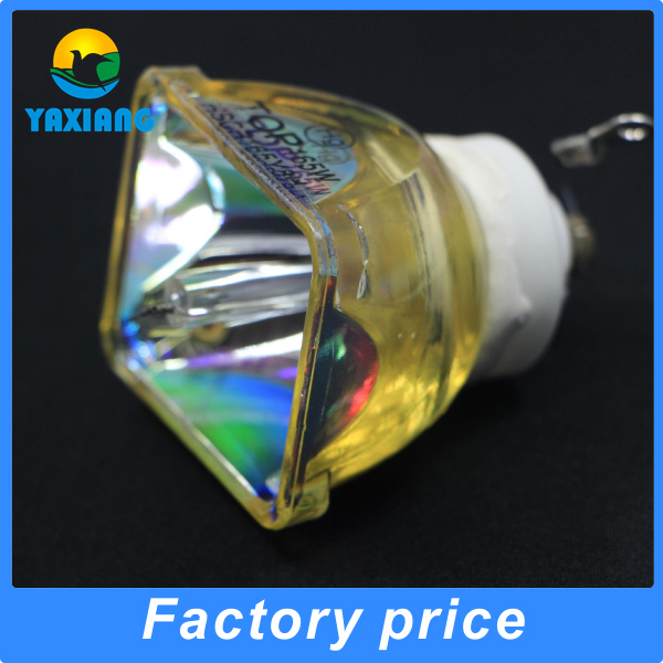 Compatible bare projector lamp bulb LMP-C163 for VPL-CX21 VPL-CS21 Projectors<br><br>Aliexpress