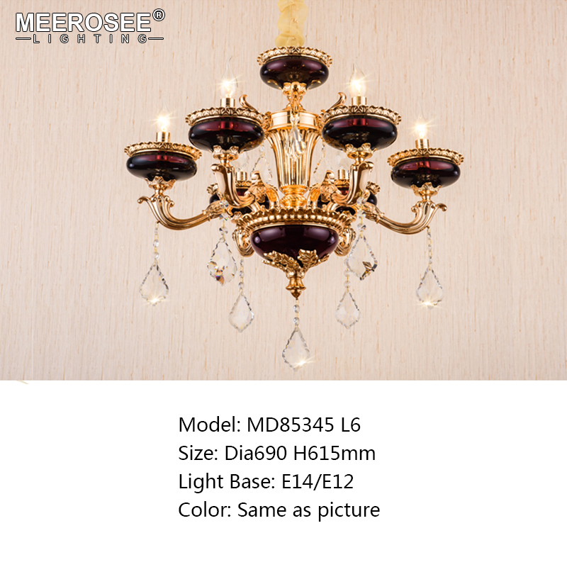MD85345_01