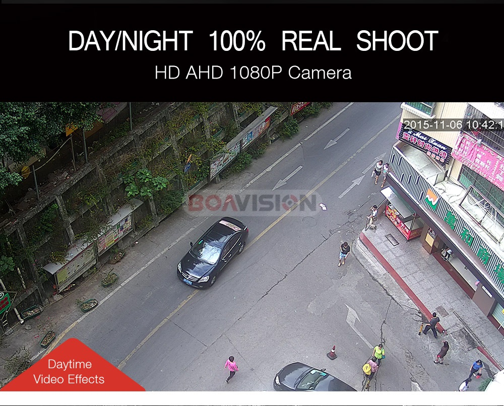 05 1080p cctv ahd camera kit