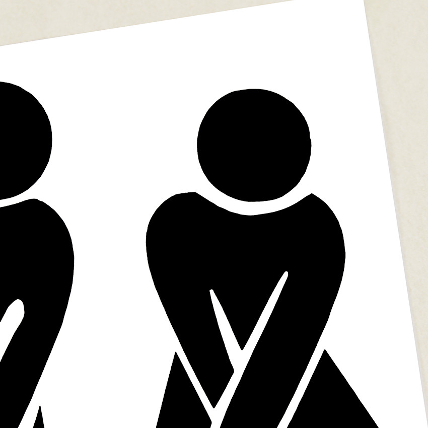 HTB1wOHaNFXXXXb XXXXq6xXFXXXw - TIE LER 3 PCS Funny Toilet Entrance Sign Decal Wall Sticker for Shop Office Home Cafe Hotel DIY Toilet Door Stickers