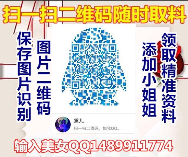 HTB1wOJWaEY1gK0jSZFCq6AwqXXag.jpg (635×532)