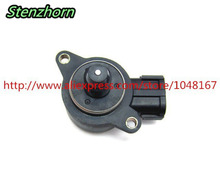 Stenzhorn Idle Air Control Valve 23781-2Y011 23781-2Y012 for Nissan Maxima A33(China)