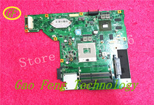 Laptop Motherboard MS-17551 For MSI CR70 MS-1755 Mainboard DDR3 Non-integrated 100% tested ok