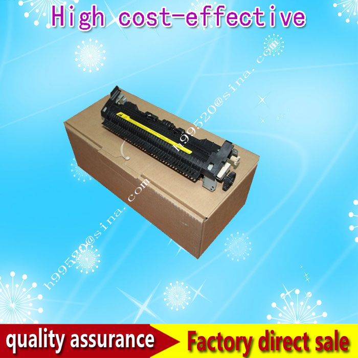 95%New for H*P LJ 1010/1012/1015/3015/3030 Fuser unit / Fuser Assembly, RM1-0654-000  (110v) ,RM1-0655-000(220V)<br><br>Aliexpress