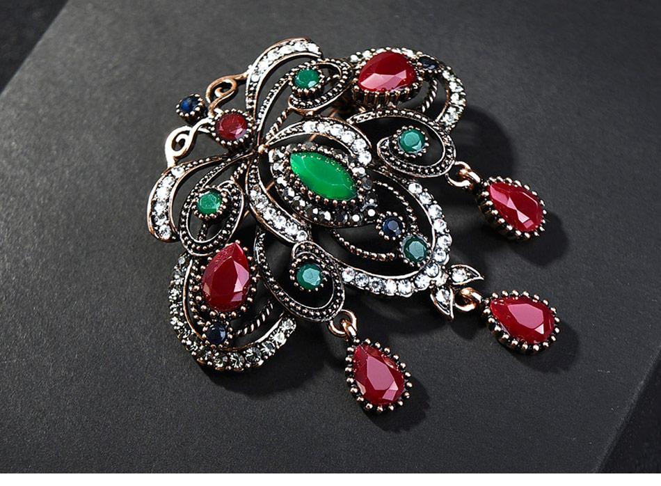 flower-design-vintage-brooch-pendant_03