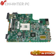 Buy NOKOTION A000093070 DA0TE5MB6F0 Toshiba Satellite L745 L740 Laptop Motherboard 31TE5MB00G0 HM65 UMA DDR3 for $71.25 in AliExpress store