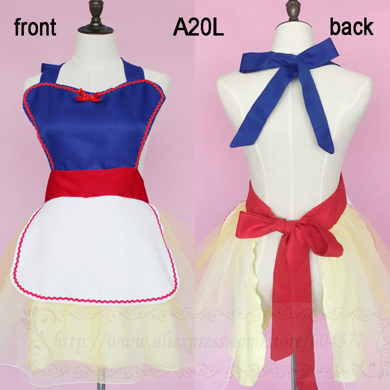 A20L front and back
