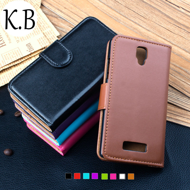 Lenovo A2010 Case,Luxury Wallet Stand Flip Leather Back Cover Lenovo A2010 Lenovo 2010 Cases Drop Resistance Card Holder