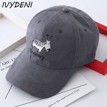 New Snapback Cap Cartoon Baseball Cap Women Cotton Casquette Bone Gorras Hombre Hat For Men Women Cap Hockey Bones Masculino