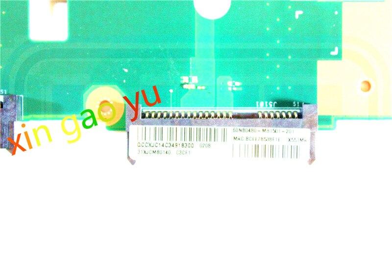 MOBO-01314