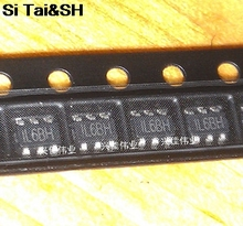 Free shipping 10pcs/lot MP3202 MP3202DJ SOT23-6 IL6 automotive IC new original(China)