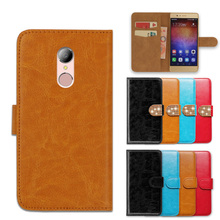 Buy Wallet Case HomTom HT37 pro Luxury Jewelled Book Cover Leather Special Phone Case for $4.24 in AliExpress store