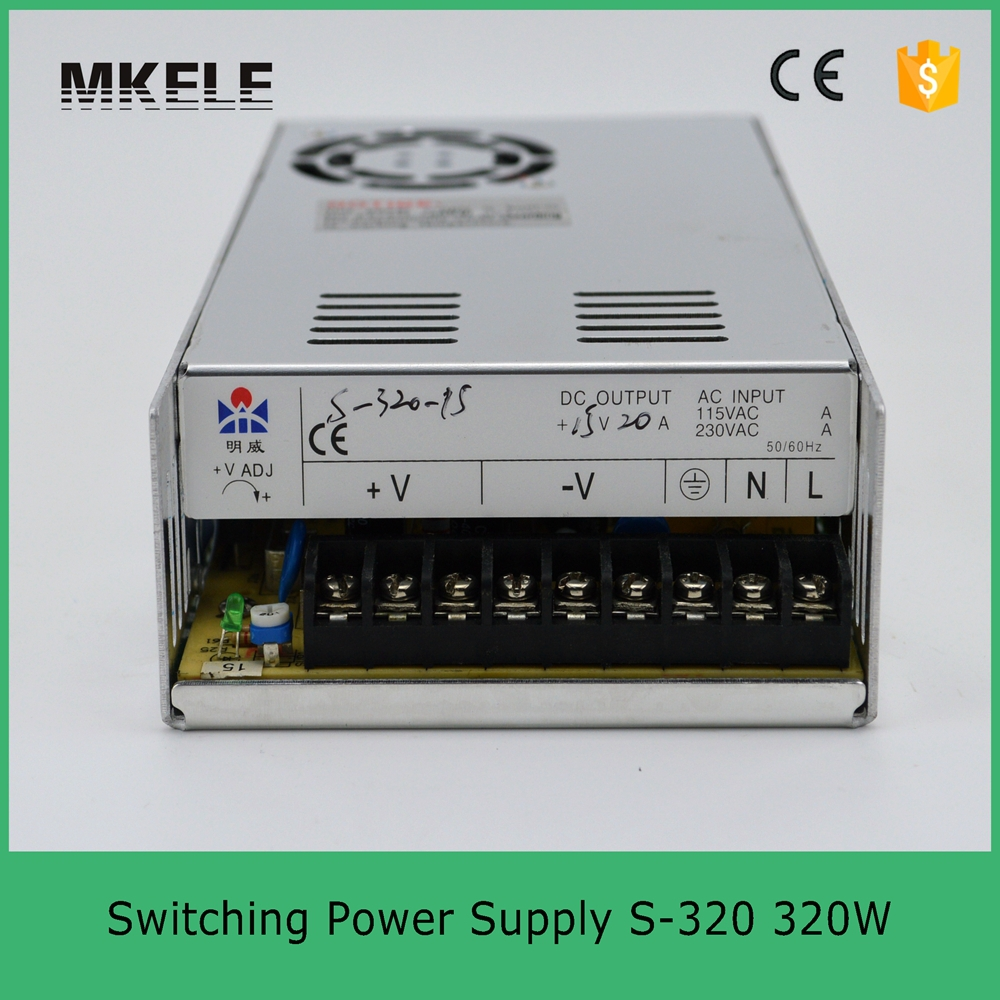 factory direct sale S-320-12 25a 12vdc power supply ac dc switching power supply 12v 300W with low cost high quality<br><br>Aliexpress