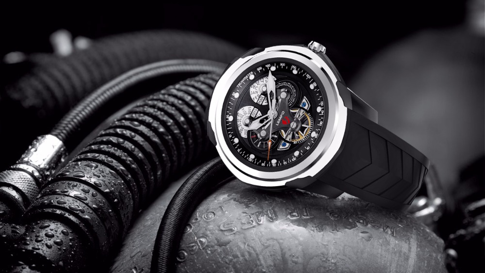 superocean-44-special-black-dial_03