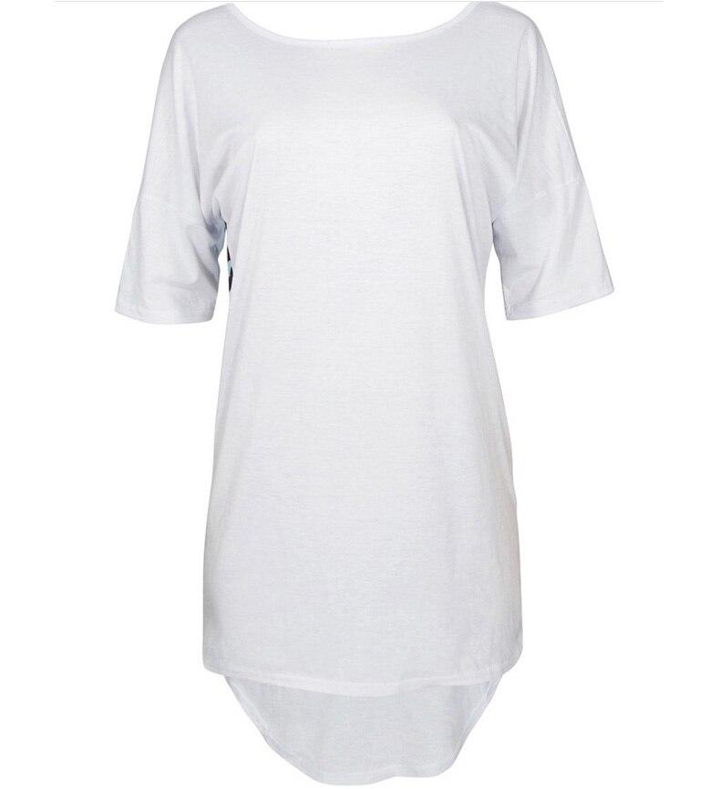 t-shirt_11