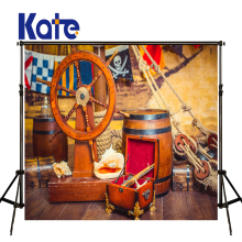 Buy KATE Room Photo Backdrops Children Photography Backdrops Kids Background Photography Wood Floor Backdrop Photo Studio for $31.95 in AliExpress store