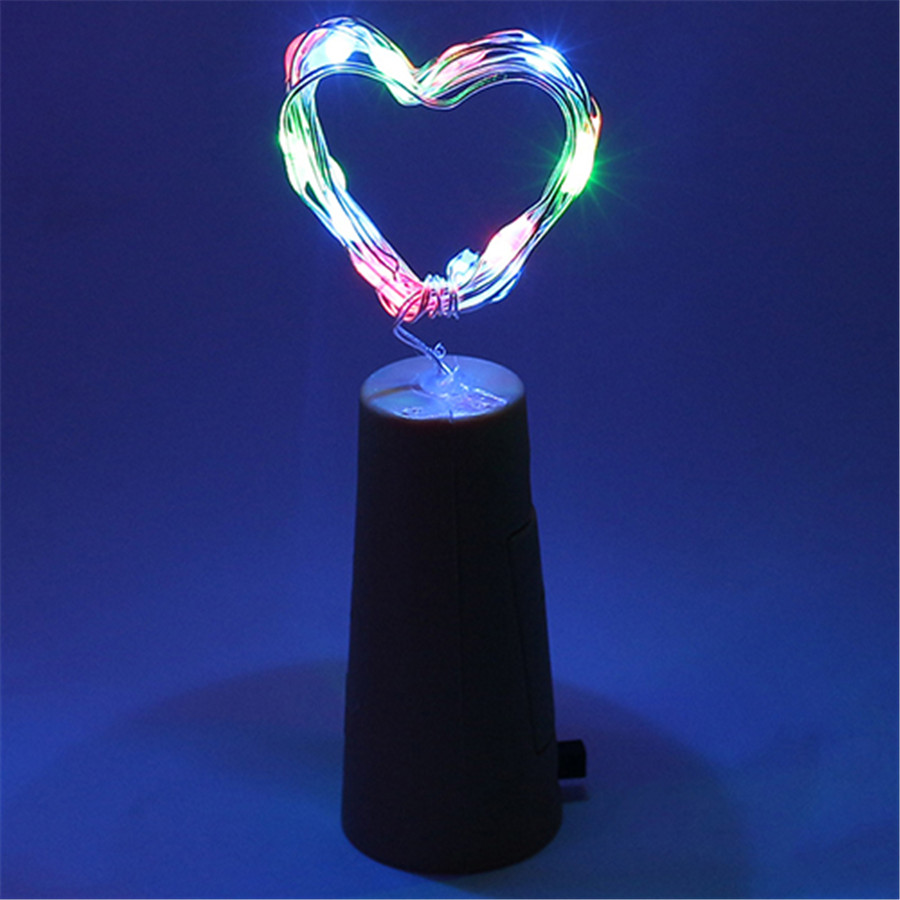 Tanbaby-10pcs-75cm-15-leds-Wine-Bottle-Cork-Copper-wire-String-Light-Battery-Operated-Starry-Rope.jpg_640x640 (2)