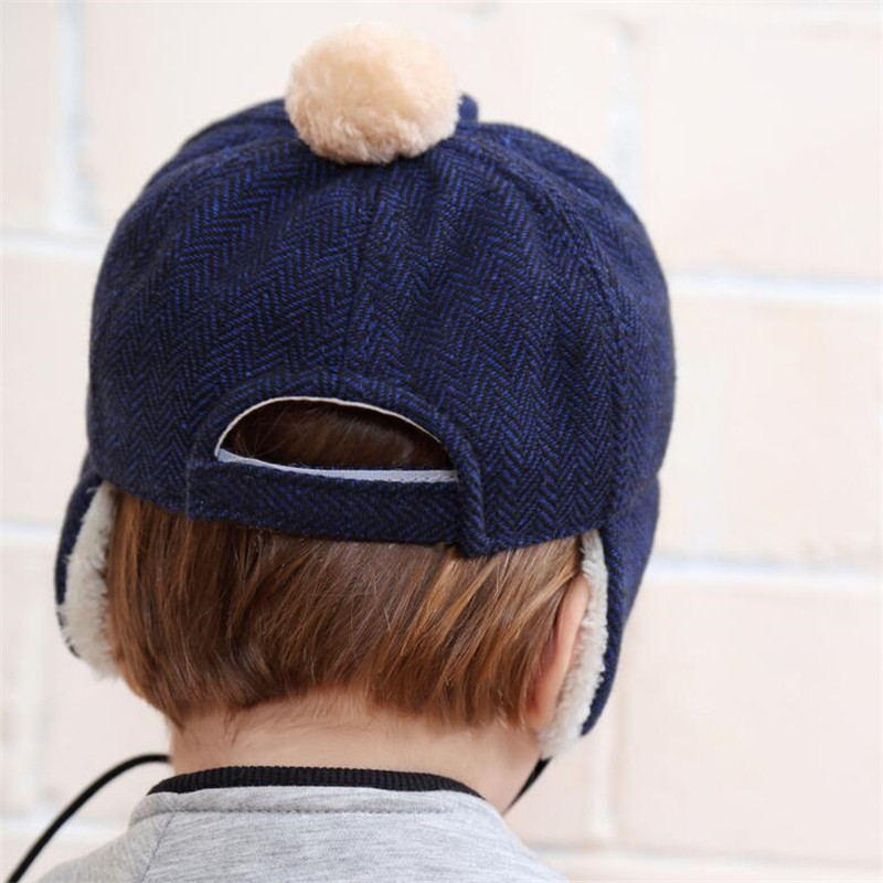 baby winter hat (5)