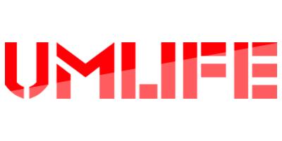 UMLIFE