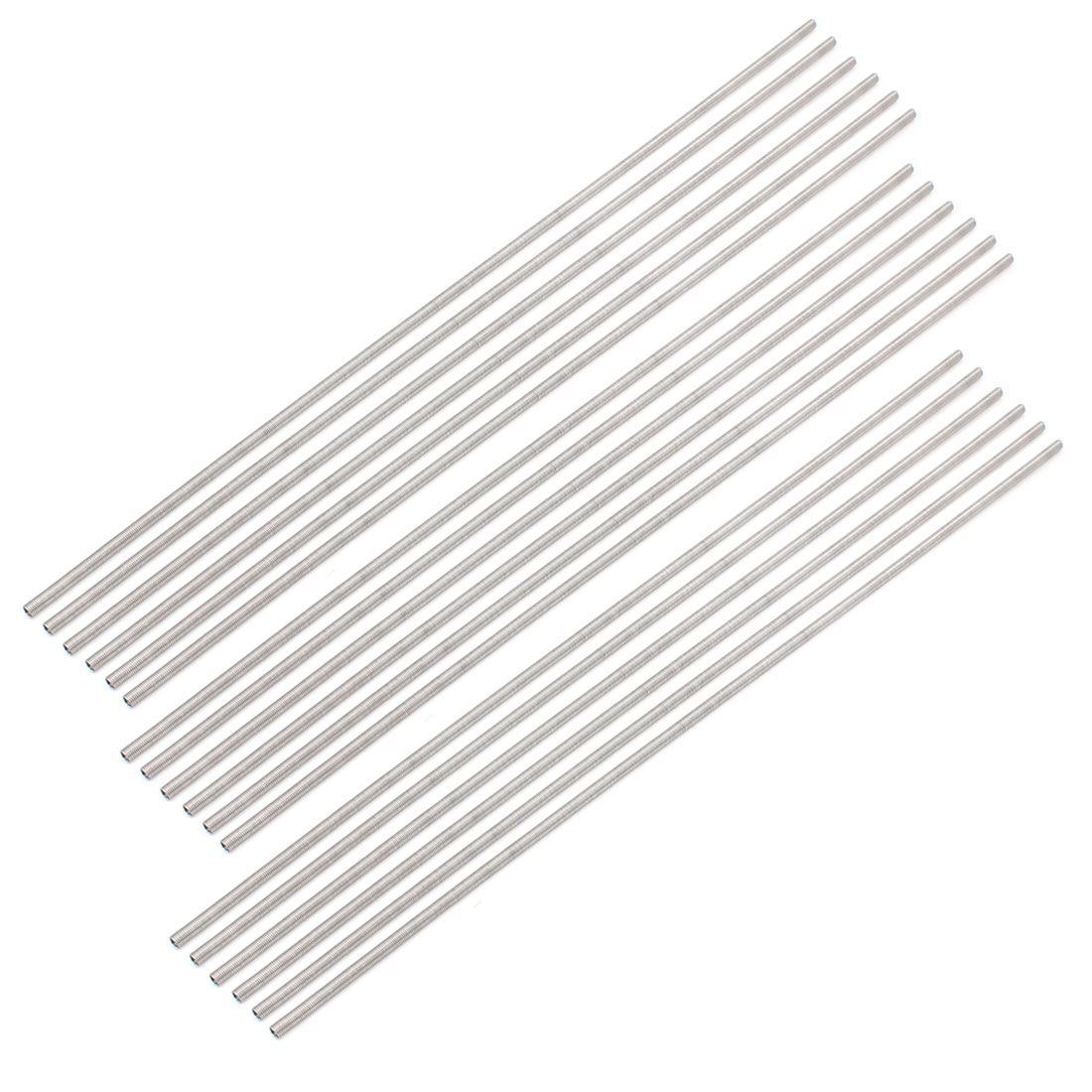 UXCELL 15Pcs 503X5.5Mm Forging Pottery Heating Heater Element Wire Coil 1200W Ac 220V<br><br>Aliexpress
