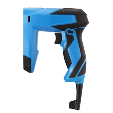 compact Nail staple Gun & Stapler for wood furniture, door & upholstery GS CE EMC cTUVus passed