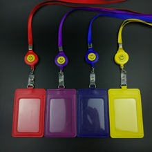 Card card staff identity card holder colors multi card, large quantity, good prices, free shipping in Russia
