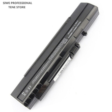 11.1V 5200mAh OEM Laptop Battery UM08A31 UM08A71 UM08A72 UM08A73 UM08B74 for Acer Aspire One A150-Ap A110 Notebook Free Shipping