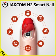 Jakcom N2 Smart Nail New Product Of Radio Tv Broadcasting Equipment As Converter Av To Rf Catv Amplifier 5W Fm Transmitter