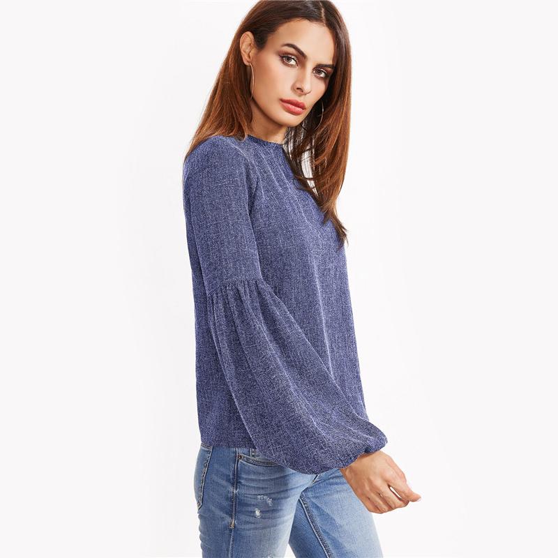 blouse170725702