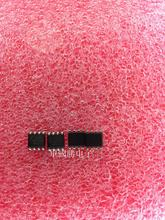 Free shipping 10pcs/lot MP1482DS phenomenon LCD  chip stock original Product