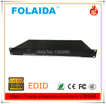 4x4 3D cctv hdmi matrix switcher with 1080p,manufacturer