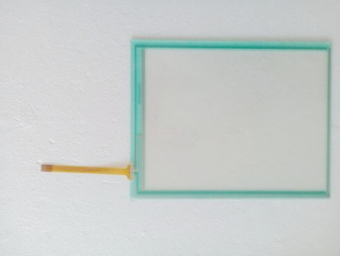 New Touch Screen glass for MT508SV4CN MT508TV4 MT508SV4EN Touch Glass Plate<br>
