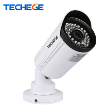 Buy 1.0Mp ip camera Indoor Outdoor 1280*720P IP Camera Surveillance camera NIght Vision ONVIF 2.0 network indoor Cam P2P phone view for $19.89 in AliExpress store