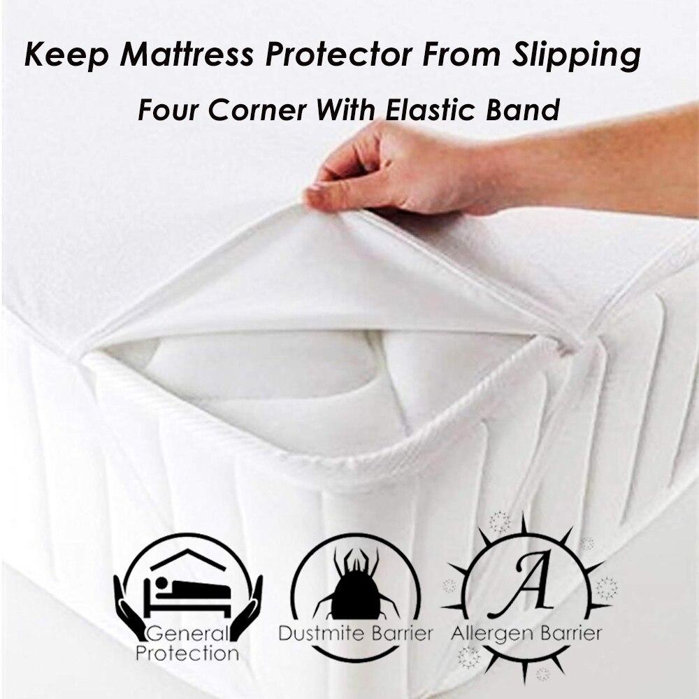 waterproof bed protector (2)