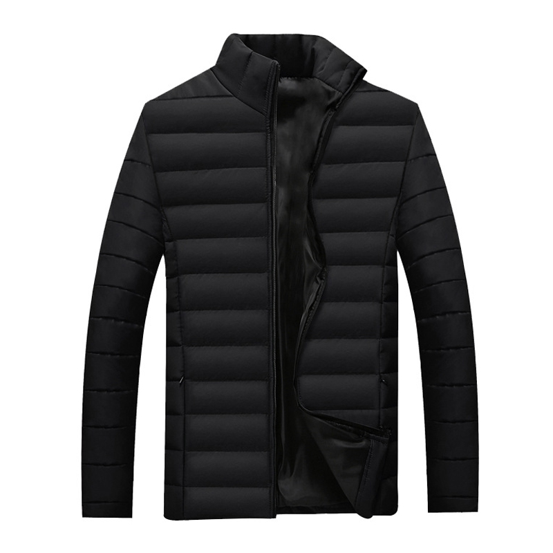 duck down jacket men (7)