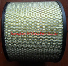 For  TOYOTA COASTER Bus / TOYOTA DYNA 200 / 150 /  HIACE II Wagon / Land Cruiser Air Filter OEM: 17801-58010