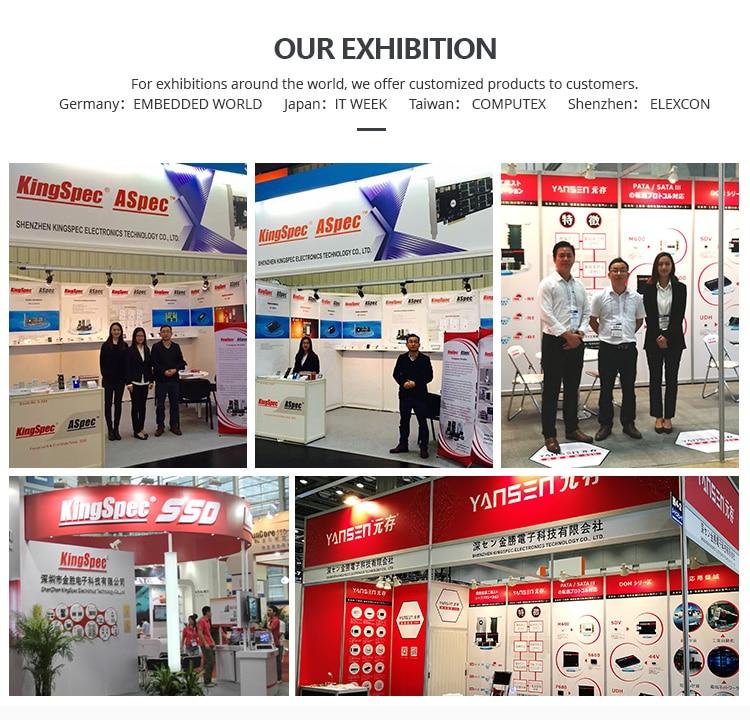 3.Exhibition