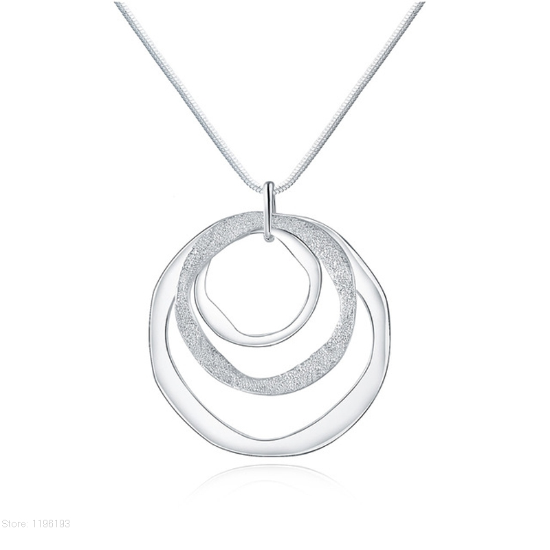 Charms-wedding-silver-women-necklace-Cute-circle-jewelry-lady-fashion-cute-pendant-necklace-gift-girl-lover.jpg_640x640