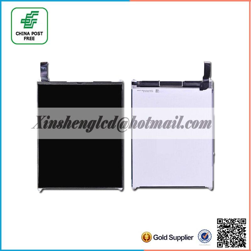 Original 7.85 inch LCD display panel 172*130mm for Onda V818 V819 Mini 3G tablet PC Free shipping<br><br>Aliexpress