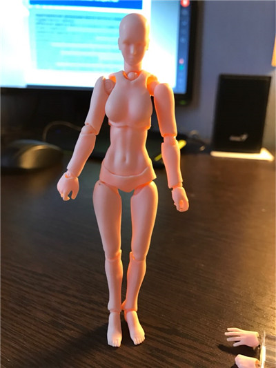 action figure toys (35)