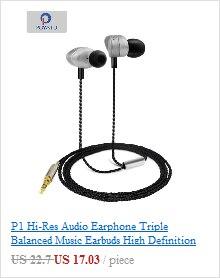 KZ ZS5 Hifi Earphone 2DD 2BA Hybrid Headphone High Definition Audio Earbuds Stereo Metal DJ Monitor Headset Ecouteur Genuine