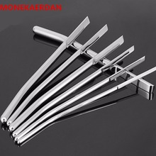 Buy 7 Pcs/Lot Male Penis Plug Metal Chastity Device Stainless Steel Urethral Dilator Adult Games , Sex Toys Men Masturbation
