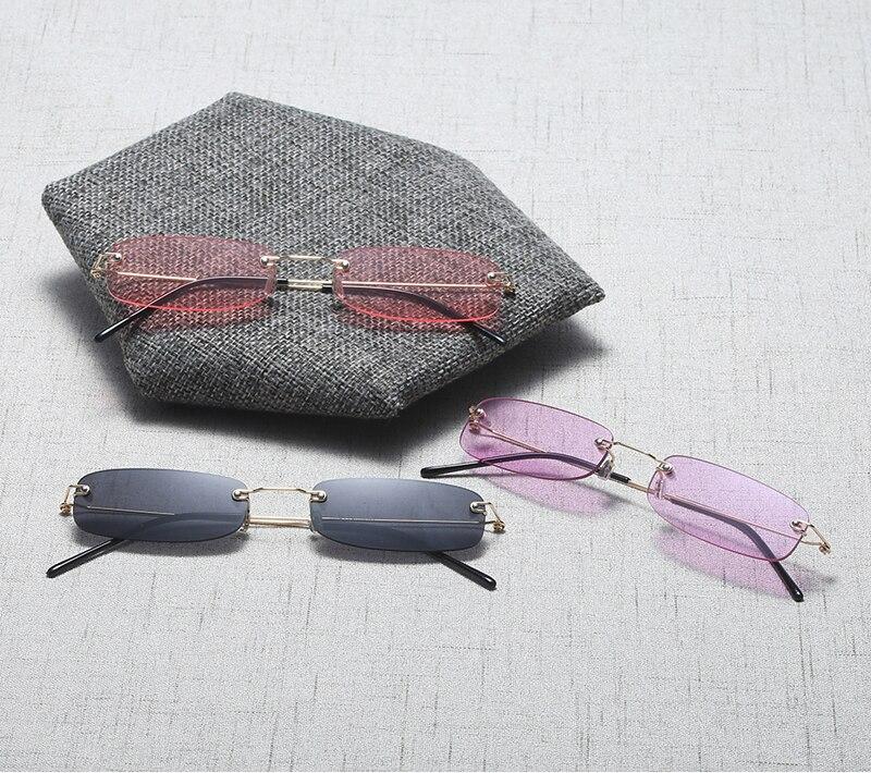 narrow sunglasses 9297 details (1)