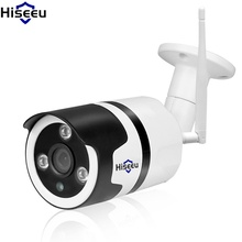 Hiseeu-HD-720P-1080P-IP-Camera-Wireless