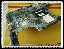 LAPTOP MOTHERBOARD for HP PAVILION DV6000 DV6500 DV6700 449903-001 100% fully tested