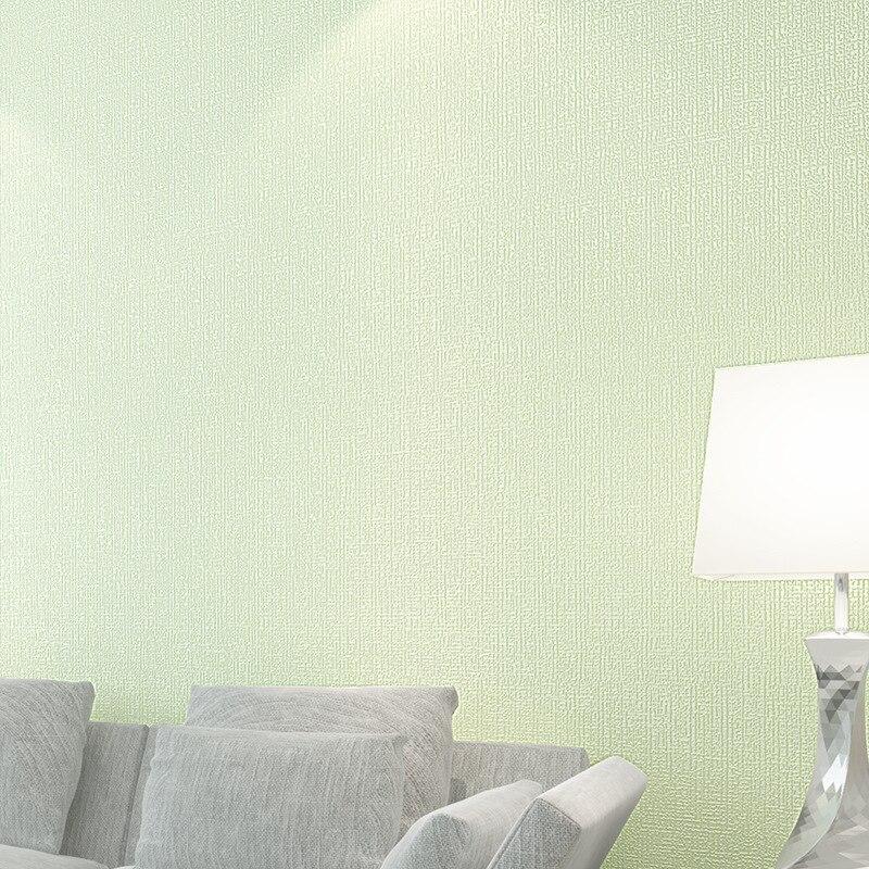 beibehang non woven imitation papel de parede 3d wallpaper living room bedroom sofa tv backgroumd wall paper roll contact paper<br>