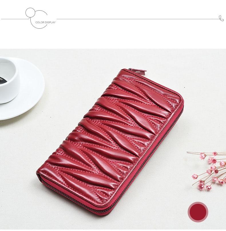 5812 wallets (10)