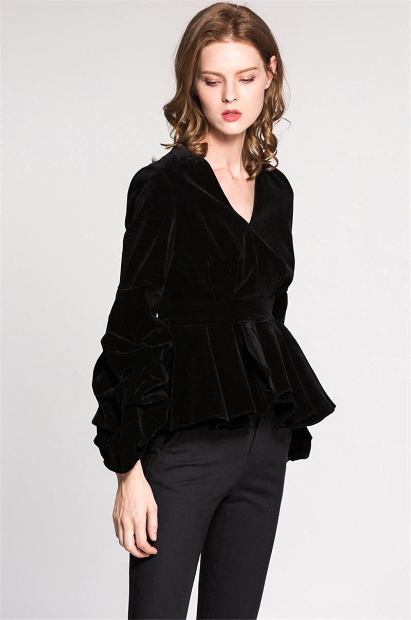 women coat 01