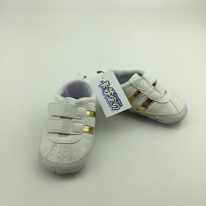 Fashion PU Leather Baby Moccasins Newborn Baby Shoes For Kids Sneakers Infant Indoor Crib Shoes Toddler Boys Girls First Walkers 27